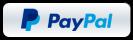 Zahlungsmöglichkeit: PayPal