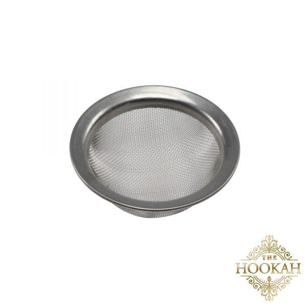 Tabaksieb - THE HOOKAH