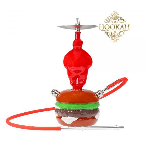 THE HOOKAH EXSL95
